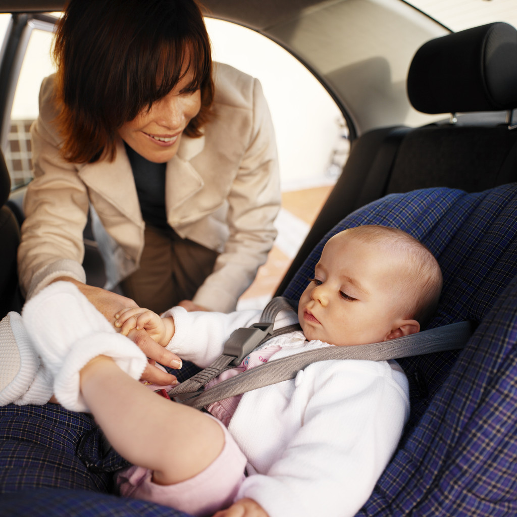 Kid Car-Seats-jpg