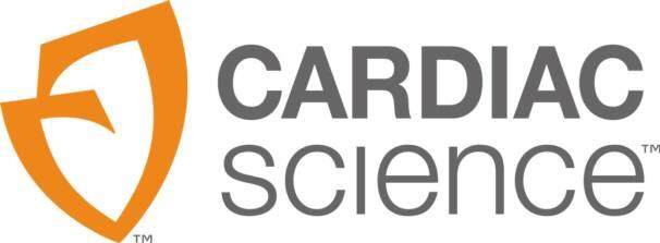 cardiacscien logo
