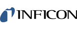 inficon logo wall