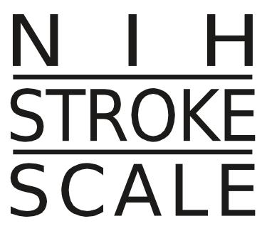 nihss logo