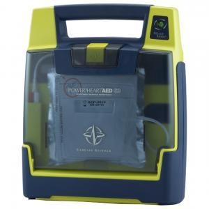 powerheart-aed-g3-automatic